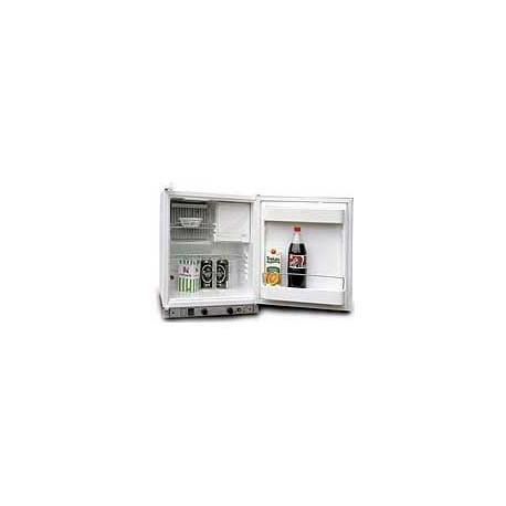 Dometic RM 4203 Nestekaasujääkaappi