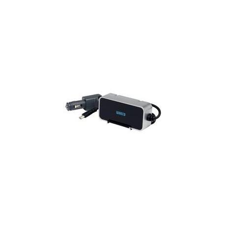 Waeco PocketPower LC yleislaturi