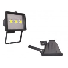 Miram floodlight