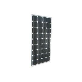 SolarWorld SW 80 mono aurinkopaneeli