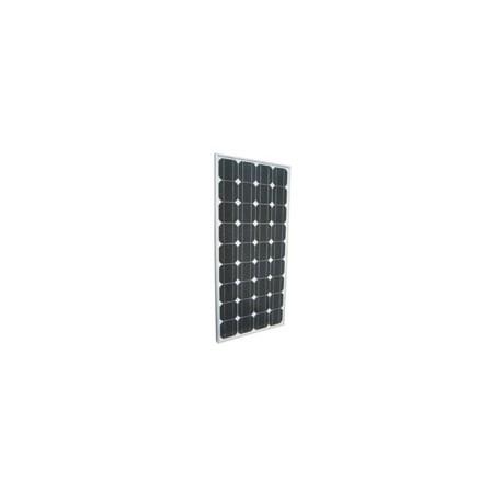 Istar IS80 P aurinkopaneeli