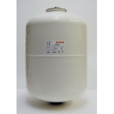 Expansion vessel 18 litres