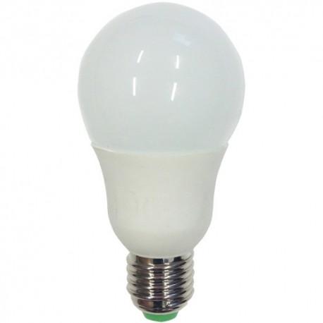 Led lamppu 12V E27 5,5W