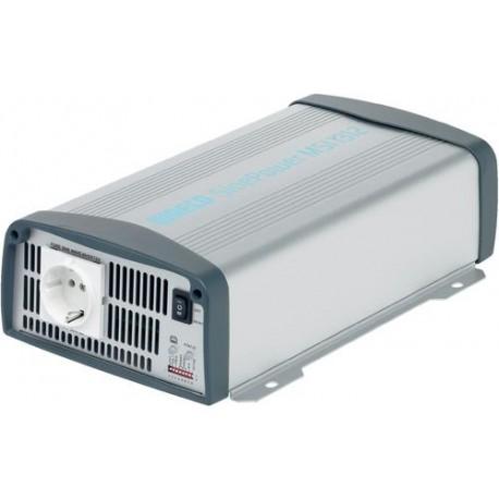 Waeco SinePower MSI 1312 Invertteri