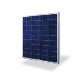 SunPlus 50 S, 50w aurinkopaneeli