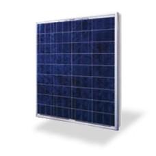 Suntech STP050D-12/MEA, 50w aurinkopaneeli