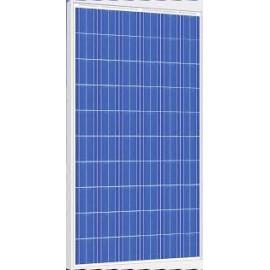 Risen RSM-60-6-255P, 255 w aurinkopaneeli
