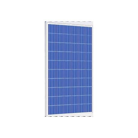 Risen RSM-60-6-260P, 260 w aurinkopaneeli