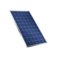 NSP D6P260E3A, 260w aurinkopaneeli