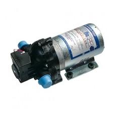 Water Pump 12V Shurflo 2088-443-144