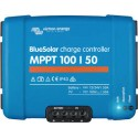 Bluesolar MPPT 100/50 (12/24V-50A)