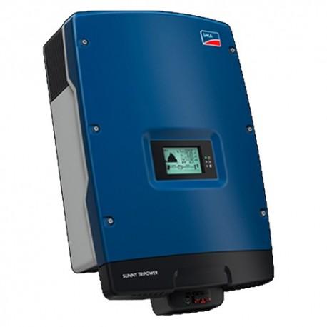 SMA Sunny Tripower 5000-TL-20 verkkoinvertteri