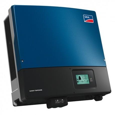 SMA Sunny Tripower 10000-TL-20 verkkoinvertteri