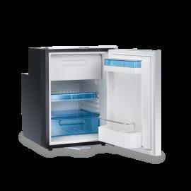 Dometic Coolmatic CRX-80 jääkaappi