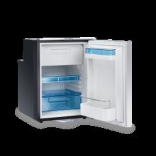 Dometic Coolmatic CRX-110 jääkaappi