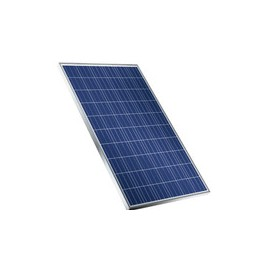 6-15 kpl NSP D6P265E3A, 265w aurinkopaneeli
