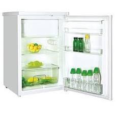 Frigor FHC 85 12-24V jääkaappi