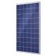 IBC SoloSol 155 CS, 155 w Aurinkopaneeli