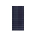 Eco-270P, 270w aurinkopaneeli 6-15 kpl