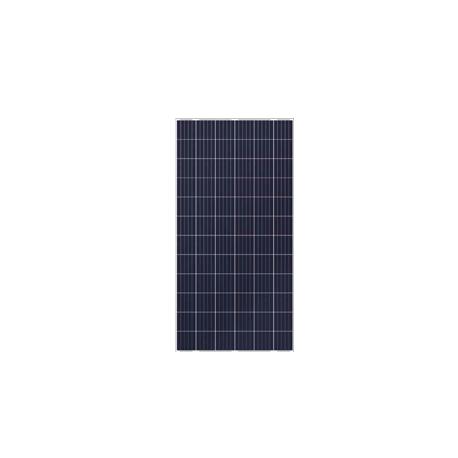 Eco-270P, 270w aurinkopaneeli
