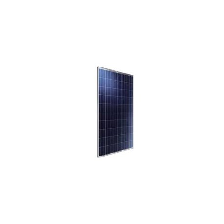 Hanover HS150P-18, 150w aurinkopaneeli
