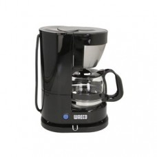 Waeco PerfectCoffee MC 054 24 V Kahvinkeitin