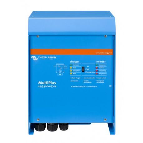 MultiPlus C24/3000/70-16
