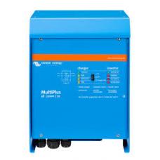 Multiplus C24/5000/120-100