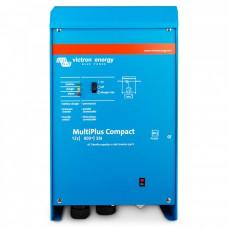 MultiPlus C 12/800/35-16 Invertteri-laturi