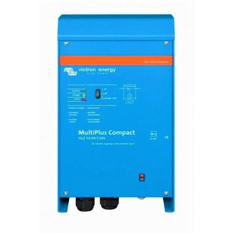 MultiPlus C12/1200/50-16 invertteri-laturi