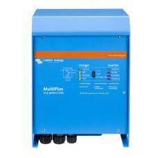 MultiPlus C12/3000/120-16