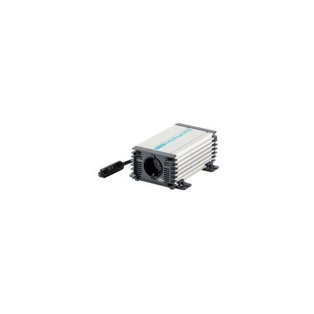 Waeco PerfectPower PP 152 Invertteri