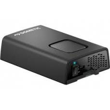 Dometic SinePower DSP412 invertteri