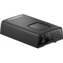 Dometic SinePower DSP212 invertteri