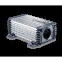 Dometic PerfectPower PP 402 Inverter