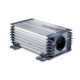 Dometic PerfectPower PP 402 invertteri