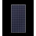 ECO-280P, 280W Solar Panel