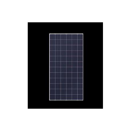 ECO-280P, 280W aurinkopaneeli