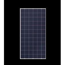 ECO-280P, 280W aurinkopaneeli 6-29kpl