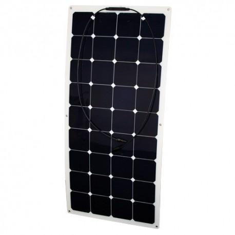 Semi Flex 120 aurinkopaneeli