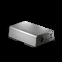 Dometic SinePower DSP1512 invertteri
