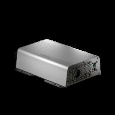 Dometic SinePower DSP 1512 invertteri