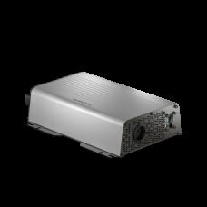 Dometic SinePower DSP2012 invertteri