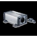 Dometic PerfectPower PP 154 invertteri
