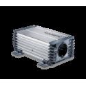 Dometic PerfectPower PP 404 Inverter