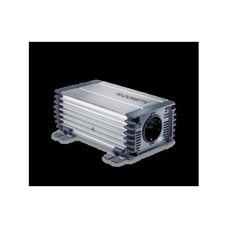 Dometic PerfectPower PP 404 invertteri