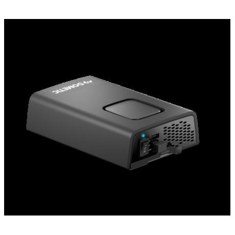Dometic SinePower DSP224 invertteri