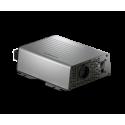 Dometic SinePower DSP1024 Inverter