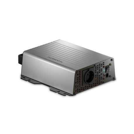 Dometic SinePower DSP1024 invertteri