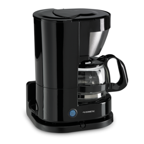 Dometic PerfectCoffee MC054 kahvinkeitin 24V
